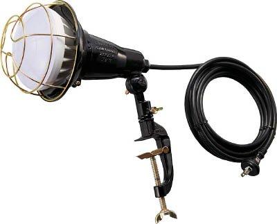 TRUSCO(トラスコ) LED投光器 20W 5m RTL205