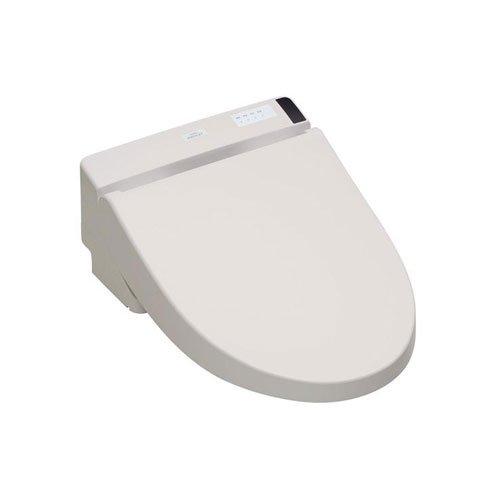TOTO ウォシュレット S2 貯湯式 リモコン付き ホワイトグレー TCF6531#NG2【プロ向け 取付工具なし】