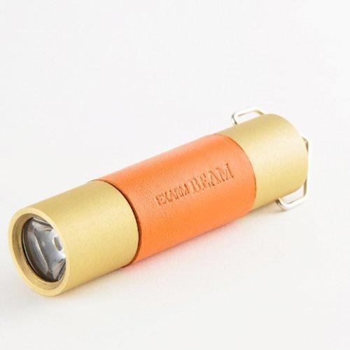 スワン電器 EXARM エグザーム ビーム EB?0001 オレンジ