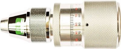 カノン トルクゲージN1200-1-SGK N12001SGK