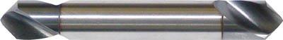 イワタツール 岩田 SPセンタ-90℃コート付 90SPC6.0X20TICN