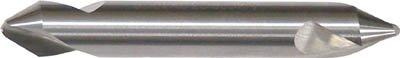 イワタツール 岩田 SPセンタ-60℃超硬 60SPC5.0X16CB
