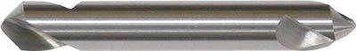 イワタツール 岩田 SPセンタ-90℃超硬 90SPC5.0X16CB