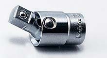 Koken 3//8 9.5 mm SQ Universal joint 3771