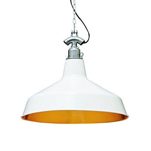 インターフォルム ペンダントライト Vetroz [ヴェトロ] ホワイト 電球無し LT-1391WH LT-1391WH