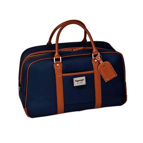 WINWIN STYLE(ウィンウィンスタイル) BAG SPORTS BAG スポーツバッグ ナイロン カラー NV SB-011