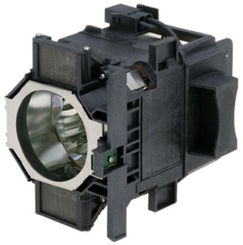 EPSON プロジェクター交換用ランプ 純正 ELPLP80