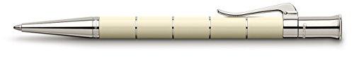 ファーバーカステル ボールペン クラシックコレクション アネロ アイボリー 145690 正規輸入品