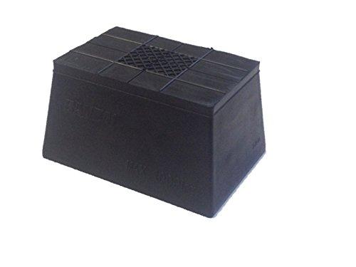超美品再入荷品質至上 バンザイ 休日 プレートリフト用アタッチメント PLA-2D