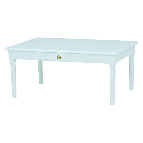 テーブル MT-6549WH MT-6549WH