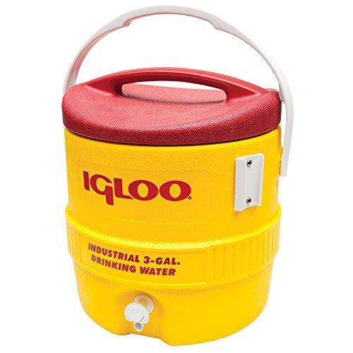 igloo(イグルー) ウォーター ジャグ 400S 3ガロン 11.4L UE-13 [並行輸入品]