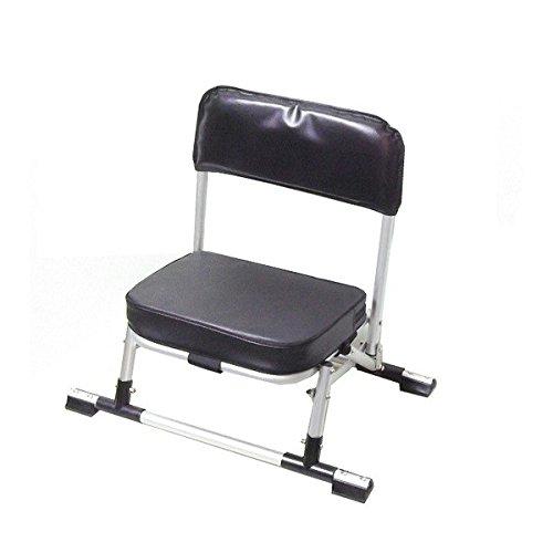 MANBOU(ソウサクツリグ マンボウ) 椅子っこ 新8号 新8号