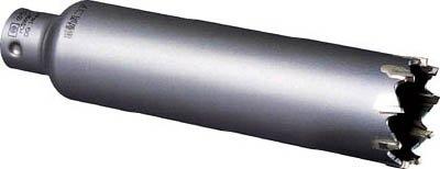 ミヤナガ PC 振動用コアカッター PCSW110C