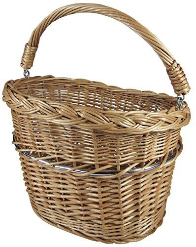 愛用  KF826RIXEN&KAUL(リクセン&カウル) ミニラタンバスケット KF826, くまたんの店:79fe6231 --- totem-info.com