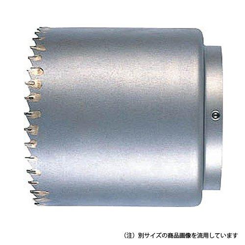 ミヤナガ PC 塩ビ管用コアカッター PCEW170C