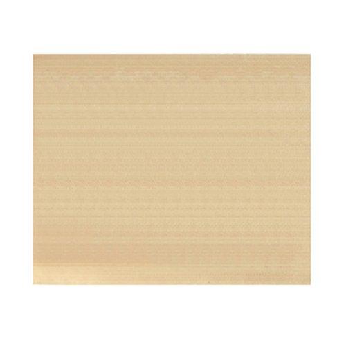 テフロンシート(10枚入)フレンチサイズ(600×400)
