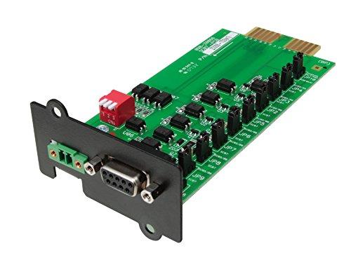 オムロン 接点信号入出力カード(BN300S/BN220S/BN150S/BN100S/BN75S/BN50S用) SC07