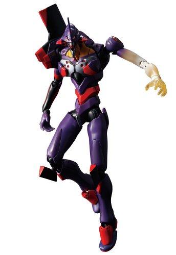 魂スペックXS-13 エヴァンゲリオン初号機 [新劇場版:破~覚醒Ver.~]