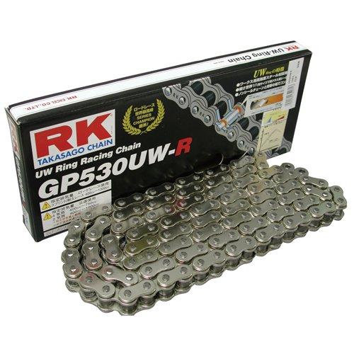 アールケー(RK) GP530UW・R 110L チェーン