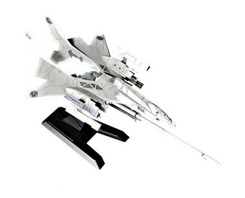 ピーエムオフィスエー S.G.F. シューティングゲームファイター SILPHEED SA-77 シルフィード/ランサータイプ 1/100 プラモデル