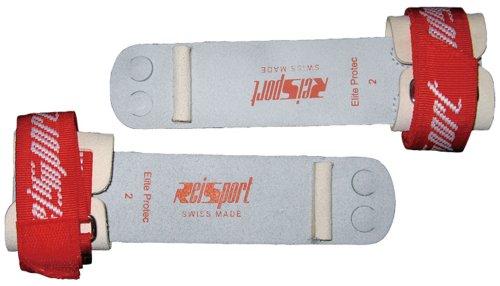 【お年玉セール特価】 ササキ(SASAKI) SWP532 スーパープロテクター2ツ穴 ササキ(SASAKI) SWP532, ベルタワークス:f0c59520 --- business.personalco5.dominiotemporario.com