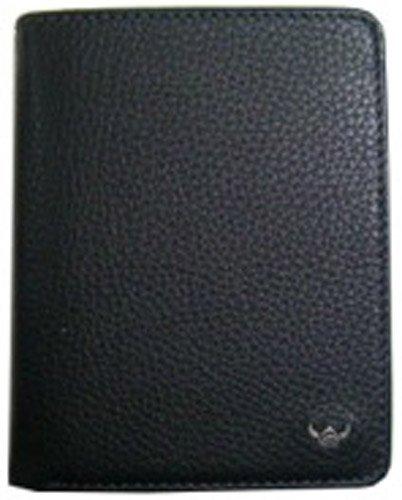 SIENA Combi Wallet 1396-46-8