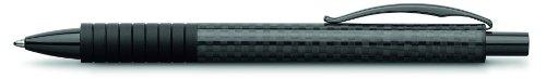 ファーバーカステル ボールペン 油性 ベーシック カーボン 148888 正規輸入品