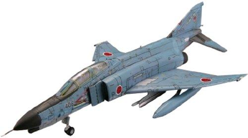 トミーテック 技MIX 技AC108 空自 RF-4EJ 百里