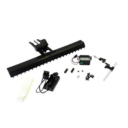 京商 圧雪ユニットセット (ブリザードSR) ラジコン用パーツ BLW3