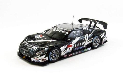EBBRO 1/43 REITO MOLA GT-R SUPER GT500 2013 No.1