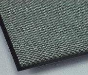 テラモト セール価格 専門店 除塵用マット グリーン ニューパワーセル90×150cm