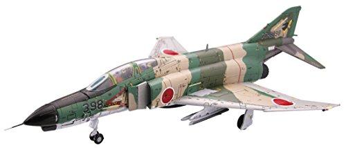 トミーテック 1/144 技MIX 技AC119 空自 F-4EJ改 新田原