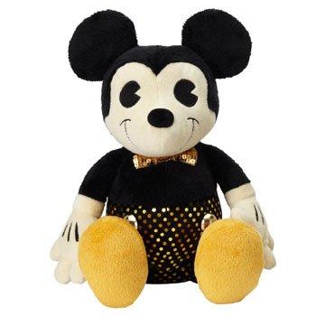 Dancing Speaker Disco COE003-Mickey