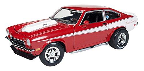 本物 auto ベガ world auto 1/18 シボレー ベガ 1971 1971 クランベリーレッド, adorable basic:975b36cd --- canoncity.azurewebsites.net