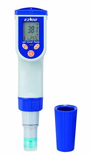 FUSOマルチ水質測定器Model7200