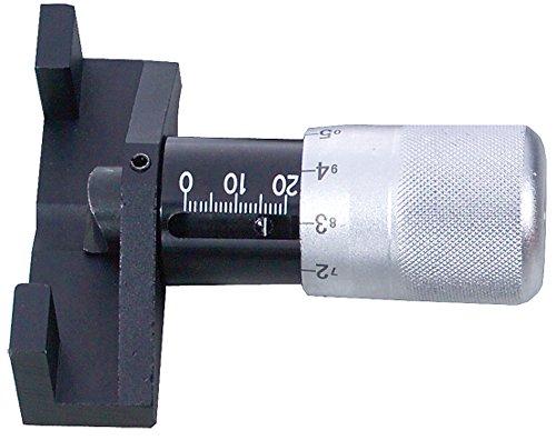 JTC ベルトテンションゲージ 車輌整備 特殊 工具 SST エンジン ベルト 張り 点検 JTC1424