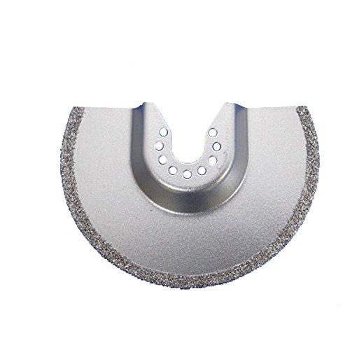 PEUGEOT 206 1.6 XS/ ディクセル リア T16L4/ XT Premium etc T16XS/ T1NFU 01/09〜07/03 DOHC T16XT/ HS2152800S ブレーキディスク T16RG/ DIXCEL/ (FAB No.9079〜) HS