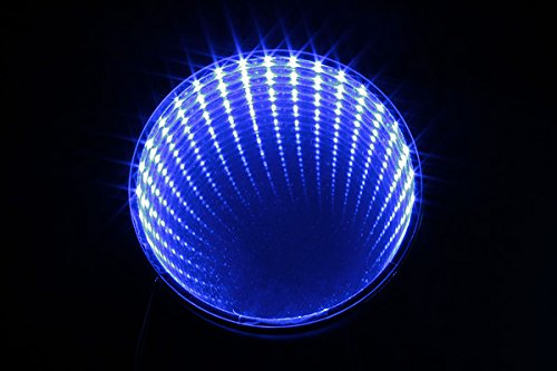 viz LEDブラックホール大 エブリイ ジムニー スイフト VIZ-BH180-B-20