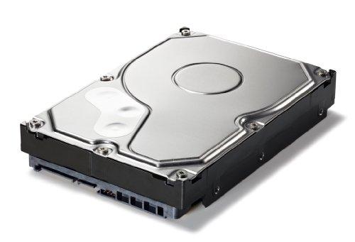 BUFFALO リンクステーション対応 交換用HDD 1.0TB OP-HD1.0T/LS