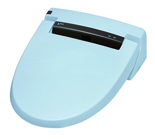 LIXIL 国内在庫 リクシル INAX シャワートイレ RVシリーズ AL完売しました。 温水洗浄便座 瞬間式 ブルーグレー CW-RV20A BB7