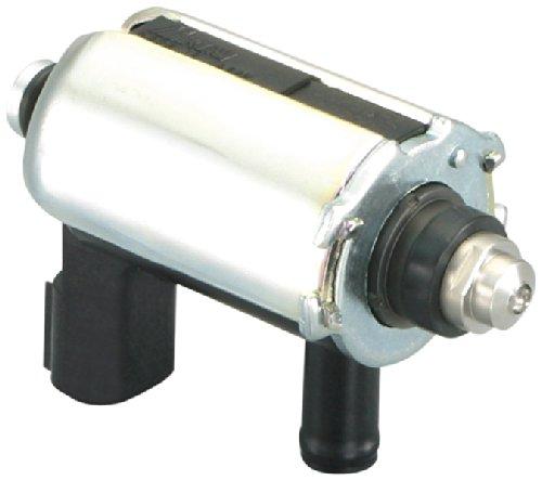 キタコ(KITACO) 大容量ディスチャージポンプインジェクター アドレスV125/アドレスV125G/アドレスV125S等 403-0700000
