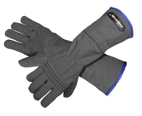 HexArmor 手袋 ヘラクレス400R6E L 754075