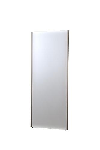 割れない軽量な鏡60×150cmシャンパンゴールド NRM-5/SG