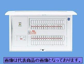 パナソニック(Panasonic) 住宅用分電盤 コンパクト21 BQR86142