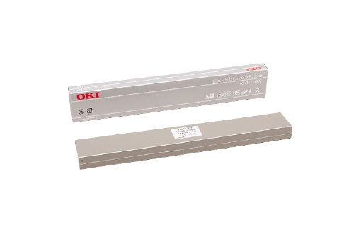 OKI 詰替え用 インクリボン ( RN1-00-007 6個パック / ML8480Sシリーズ ) RN6-00-007