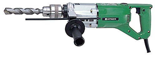 日立工機 振動ドリル VTP-25