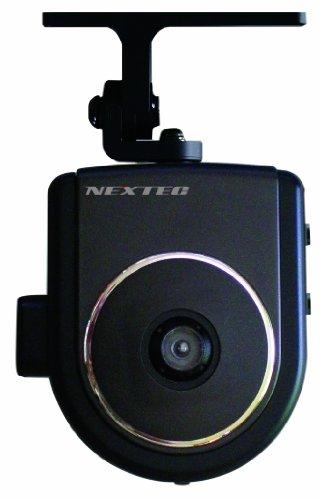 エフ・アール・シー(F.R.C)NEXTECドライブレコーダーNX-DR07