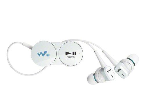 MDR-NWBT10N (W) [ホワイト]