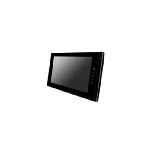 日本電気 LifeTouch B(ライフタッチ・ビー) プラス 3Gモデル D000-000019-002