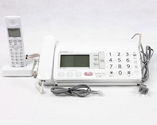 fappy UX-310CL-W [ホワイト系]